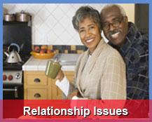 icon-relationship