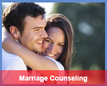 New-Marriage-Counselikngjpg